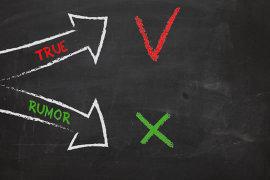 买保险时常见的误区有哪些?