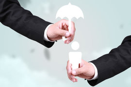树立对保险的正确认知,保险的作用