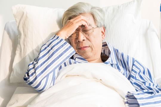 长期护理保险是什么保险?保障有什么?