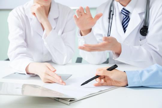医生必买的保险,你知道是什么吗?