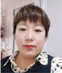 中国人寿杨小霞