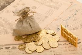 年金保险怎么选?