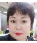 中国人寿马倩