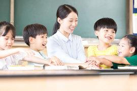 如何给孩子买正确的保险?