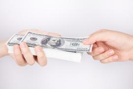 纯年金险有什么作用?实现资金的跨时间调配!