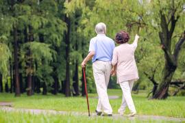 如何给父母购买保险?