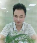 平安保险刘威