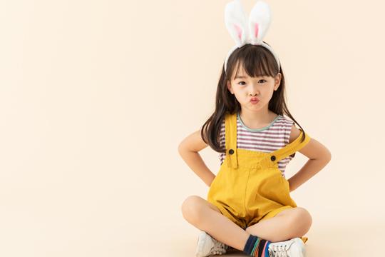 儿童险的误区,如何避免儿童险误区?