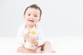 孩子生过病如何买保险?面对各种疾病的应对方法!