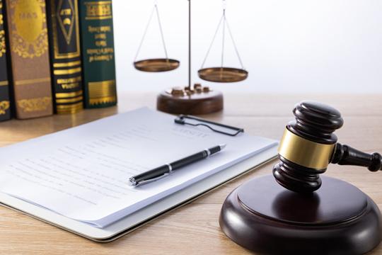 保险业务员代签单,保险合同及免责条款是否有效?