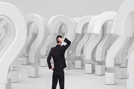 保险原理:在不确定性中寻找确定