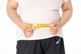 女性生育后体重BMI超标该怎么买保险?