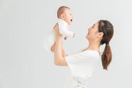 母婴险,妈妈和宝贝的专属保险!