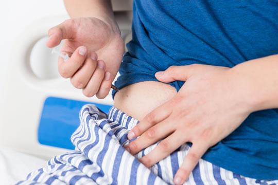体检结果异常,肥胖、糖尿病影响买保险吗?