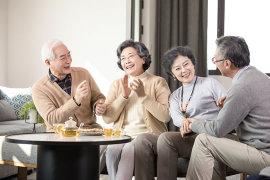 在多地交过社保,退休后,在哪领养老金?