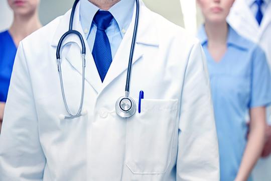 中央下发医疗保险新政策!你知道了吗?