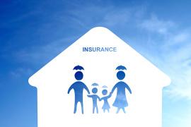 保险产品怎么选?