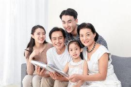 妈妈们都看过来!给孩子买的保险八成买错了!