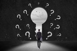 保险是什么?保险的作用和概念