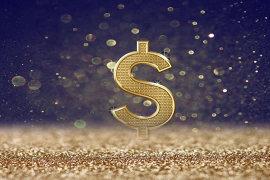 存款保险制度,带你赚钱!