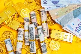 买消费型保险不仅能省钱,还能有保障!