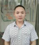 华泰保险郑兆青