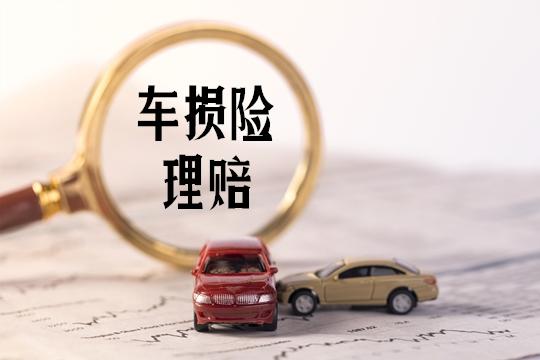 什么是车损险?开车翻下悬崖赔吗?车损险不赔什么?