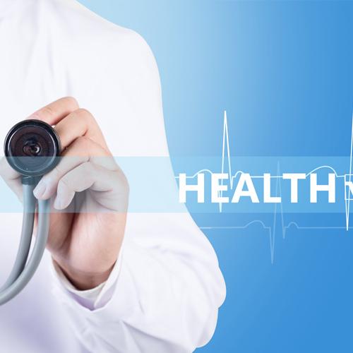 中美联泰住院津贴医疗保险