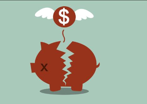 安邦保险集团解散,之前买了安邦的产品,保单会受影响吗?
