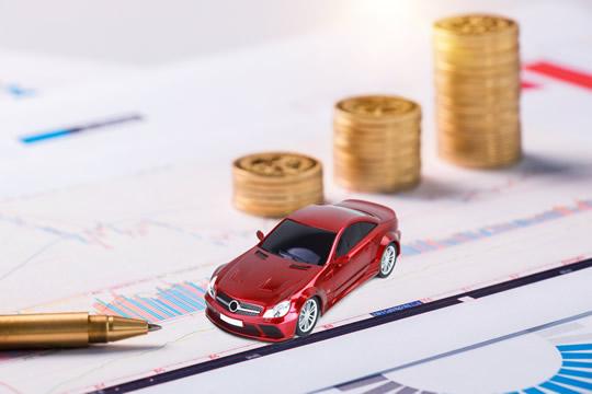车险改革后保费的变化?车险怎么买最划算?买前必看30问!