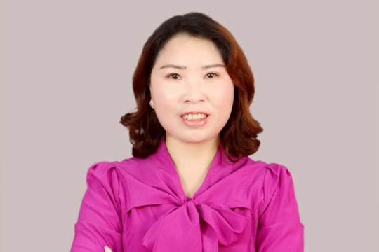 四川农银人寿李世红:我坚信保险是通过制度在做慈善