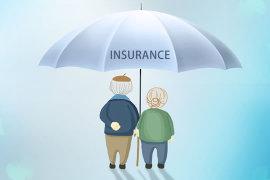 养老保险缴费时间越长,退休金越多