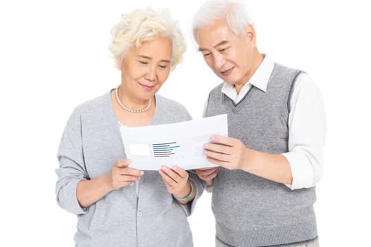 哪种养老保险最划算?