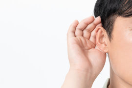 听力障碍者买保险时一定要注意这些