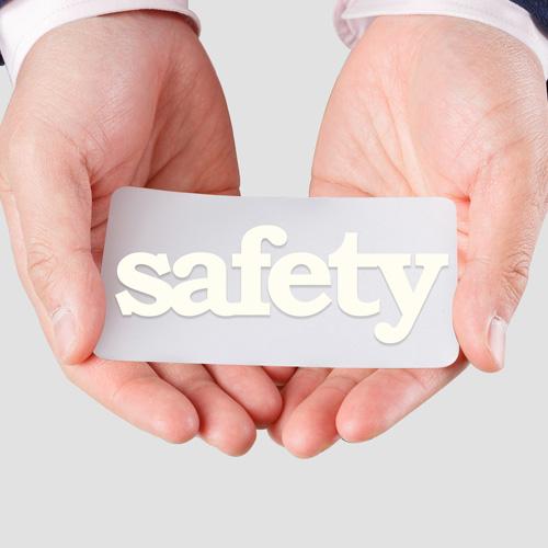 人保全家安综合意外保障计划(升级版)