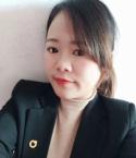 中国人寿陈则利