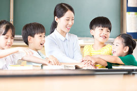 为何购买孩子的教育金?