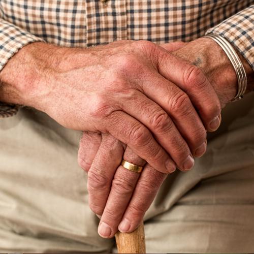复星保德信福寿尊享养老年金保险