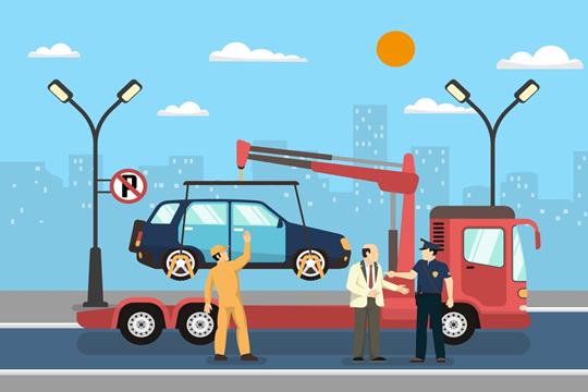 2020年车险费改后光买三者不买不计免赔可以吗?这些知识应该懂