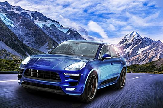 车险哪个险种好?哪个保险公司车险好?2020年车险最新报价