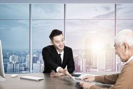保险代理人与保险经纪人的区别