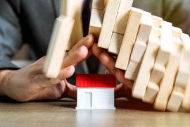 家财险是什么?家财险的作用?
