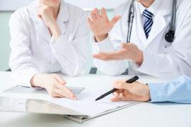 百万医疗险哪些坑需要注意避免?