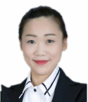 中国人寿夏元菊
