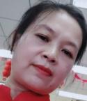 中国人寿邹金香
