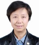 华夏人寿谷丽波