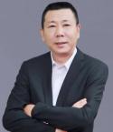 泰康人寿冯荣