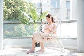 孕妇能不能买重疾保险?