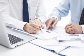 什么是基本险和附加险?