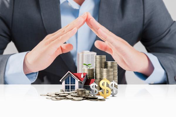 3分钟了解企业财产保险